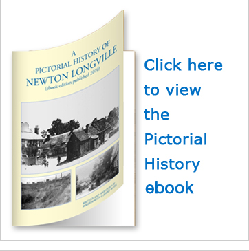 View the Newton Longville e-brochure